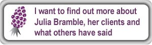 Learn more about Julia Bramble