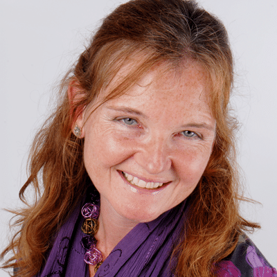 julia bramble social media consultant