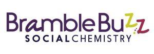 BrambleBuzz