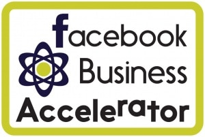 fb_accelerator
