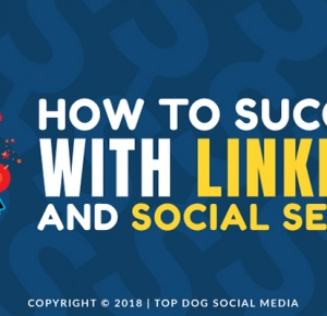 How%20to%20Succeed%20with%20LinkedIn%20and%20Social%20Selling.jpg