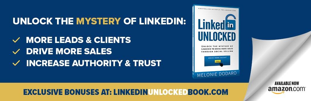 ../jen%20-%20mel/Book/Marketing/Graphics/BLOG%20BANNER/LinkedIn-Unlocked-Blog-Banner.jpg